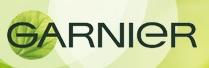 WWW.PROMOCAOTOPODENDO.COM.BR, PROMOÇÃO TÔ PODENDO FRUCTIS