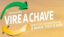 WWW.PROMOCAOVIREACHAVEMAN.COM.BR, PROMOÇÃO VIRE A CHAVE MAN CAMINHÕES
