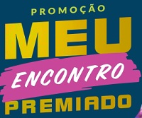 MEUENCONTROPREMIADO.COM.BR, PROMOÇÃO MEU ENCONTRO PREMIADO PANINI