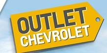 PRECOCHEVROLET.COM.BR, OUTLET CHEVROLET
