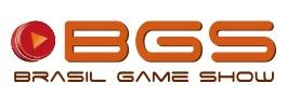 WWW.BRASILGAMESHOW.COM.BR, BRASIL GAME SHOW 2015 INGRESSOS