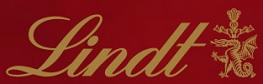 WWW.CHOCOLATELINDT.COM.BR/FEDERERNOBRASIL, PROMOÇÃO DUPLA DOS SONHOS LINDT