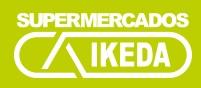 WWW.COMPRAQUEDAPREMIO.COM.BR, PROMOÇÃO COMPRA QUE DÁ PRÊMIO IKEDA SUPERMERCADOS
