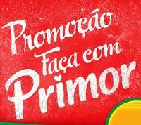 WWW.FACACOMPRIMOR.COM.BR, PROMOÇÃO FAÇA COM PRIMOR