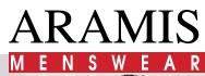 WWW.PROMOCAOARAMIS.COM.BR, PROMOÇÃO DIA DOS PAIS ARAMIS