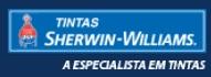 WWW.PROMOCAOGARAGEMSW.COM.BR, PROMOÇÃO SHERWIN-WILLIAMS GARAGEM DOS SONHOS