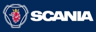 WWW.SCANIASDC.COM.BR, SCANIA DRIVER COMPETITIONS 2016