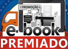 PROMOÇÃO E-BOOK PREMIADO ARAXÁ, WWW.EBOOKPREMIADO.COM.BR/ARAXA