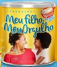 WWW.MEUFILHOMEUORGULHO.COM.BR, PROMOÇÃO MEU FILHO MEU ORGULHO FARINHA LÁCTEA