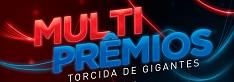 MULTIPREMIOS.COM.BR/RESGATE, MULTI PRÊMIOS CLARO REGASTE