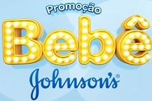 WWW.BEBEJOHNSONS.COM.BR, PROMOÇÃO BEBÊ JOHNSON´S 2016