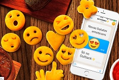 WWW.EMOTICONSNOOUTBACK.COM.BR, BATATA EMOTICON NO OUTBACK