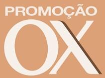 WWW.PROMOCAOOX.COM.BR, PROMOÇÃO OX BELEZA EM MOVIMENTO