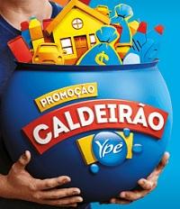 WWW.PROMOCAOYPE.COM.BR, PROMOÇÃO YPÊ E CALDEIRÃO DO HUCK