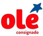 cartaoestadodesaopaulo.com.br, Cartão Olé Consignado Servidores Estado de São Paulo