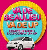 WWW.BEAULIEU.COM.BR/VADEUP, PROMOÇÃO VÁ DE BEAULIEU, VÁ DE UP