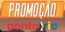 WWW.PONTOFRIO.COM.BR/PROMOCAOPONTORIO, PROMOÇÃO PONTO RIO