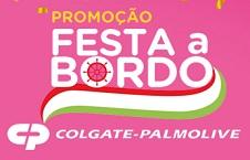 WWW.PROMOCOLGATECARREFOUR.COM.BR, PROMOÇÃO FESTA A BORDO COLGATE PALMOLIVE CARREFOUR