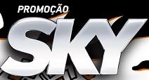 www.skythevoice.com.br, Promoção SKY The Voice