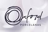 PREMIOOXFORDDESIGN.COM.BR, PRÊMIO OXFORD DE DESIGN 2016
