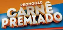WWW.CASASBAHIA.COM.BR/CARNEPREMIADO, PROMOÇÃO CARNÊ PREMIADO CASAS BAHIA