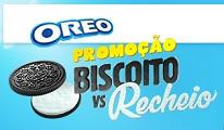 WWW.BISCOITOOURECHEIO.COM.BR, PROMOÇÃO OREO BISCOITO VS RECHEIO