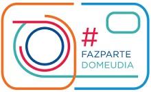 WWW.FAZPARTEDOMEUDIA.COM.BR, CONCURSO SAINT-GOBAIN FAZ PARTE DO MEU DIA