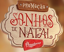 WWW.NATALBAUDUCCO.COM.BR, PROMOÇÃO SONHOS DE NATAL BAUDUCCO