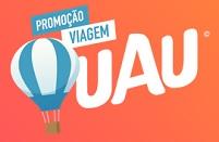 WWW.PROMOUAU.COM.BR, PROMOÇÃO VIAGEM UAU!