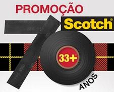 3M.COM.BR/PROMOCAOFITAISOLANTE3M, PROMOÇÃO 70 ANOS SCOTCH 3M