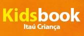 EULEIOPARAUMACRIANCA.COM.BR, KIDSBOOK ITAÚ - EU LEIO PARA UMA CRIANÇA