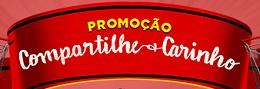PROMOCAOATACADAO.JNJBRASIL.COM.BR, PROMOÇÃO COMPARTILHE CARINHO JOHNSON'S ATACADÃO