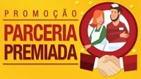 PROMOCAOPARCERIAPREMIADA.COM.BR, PROMOÇÃO PARCERIA PREMIADA ATACADÃO E YOKI