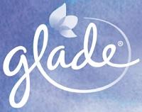 PROMOGLADE.COM.BR, PROMOÇÃO GLADE C&A