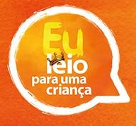 WWW.ITAU.COM.BR/CRIANCA, COLEÇÃO DE LIVROS ITAÚ CRIANÇA 2016