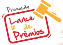WWW.LANCEDEPREMIOS.COM.BR, PROMOÇÃO LANCE DE PRÊMIOS SANTANDER
