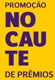 WWW.NETSHOES.COM.BR/NOCAUTEDEPREMIOS, PROMOÇÃO NOCAUTE DE PRÊMIOS NETSHOES