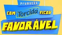 WWW.PROMOCAOTORCIDA.COM.BR, PROMOÇÃO TORCIDA 2016