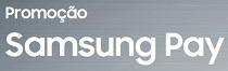 WWW.SAMSUNG.COM.BR/PROMOCAOSAMSUNGPAYIMC/PARTICIPE, PROMOÇÃO SAMSUNG PAY E IMC