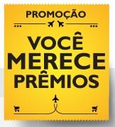 WWW.VOCEMERECEPREMIOS.COM.BR, PROMOÇÃO VOCÊ MERECE PRÊMIOS BANCO VOTORANTIM