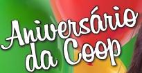 WWW.ANIVERSARIODACOOP.COM.BR, PROMOÇÃO ANIVERSÁRIO DA COOP - FESTA DAS GRANDES MARCAS
