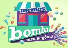 www-mentosbombameunegocio-com-br