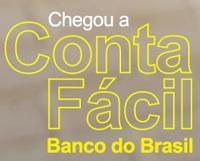BB.COM.BR/CONTAFACIL, CONTA FÁCIL BB