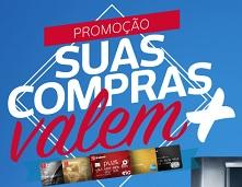 BRADESCO.COM.BR/CARTOES/SUASCOMPRASVALEMMAIS, PROMOÇÃO SUAS COMPRAS VALE + BRADESCO CARTÕES
