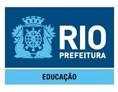 MATRICULA.RIO, MATRÍCULA RIO 2017