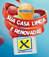 WWW.ANIVERSARIOXSUPERMERCADOS.COM.BR, PROMOÇÃO ANIVERSÁRIO X SUPERMERCADOS