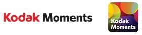 WWW.CAMPANHAKODAKMOMENTS.COM.BR, PROMOÇÃO KODAK MOMENTS