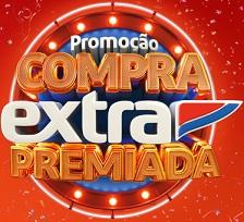 WWW.EXTRA.COM.BR/ANIVERSARIO2016, PROMOÇÃO COMPRA EXTRA PREMIADA