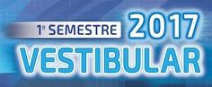 WWW.VESTIBULARFATEC.COM.BR, VESTIBULAR FATEC 2017