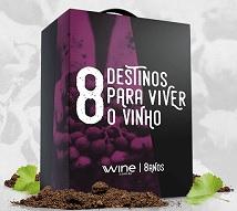 WWW.WINE.COM.BR/WINEINFO/HOTSITE/ESPECIAL/WINE-8ANOS, PROMOÇÃO WINE 8 ANOS
